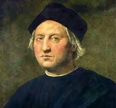 07 – El término de la llamada Edad Media también se asocia con hechos importantes ocurridos en el siglo XV, como el descubrimiento de la imprenta por Gutenberg (1440), el descubrimiento de América (1492), el hallazgo de una ruta oceánica a la India (1498).