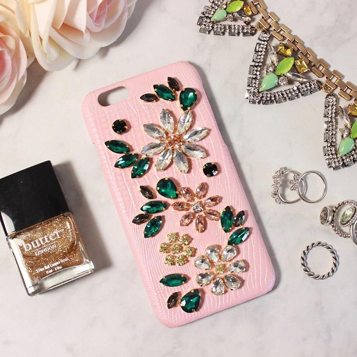 Classy Apple Iphone Cases&Covers With Genuine Leather Bling Bling Czech Crystal/Diamond Youth And Dream Lively Pink Color Best Cell Phone Cases Top Rated Cell Phones From Yamazhouzhe, $30.37  Dhgate.Com