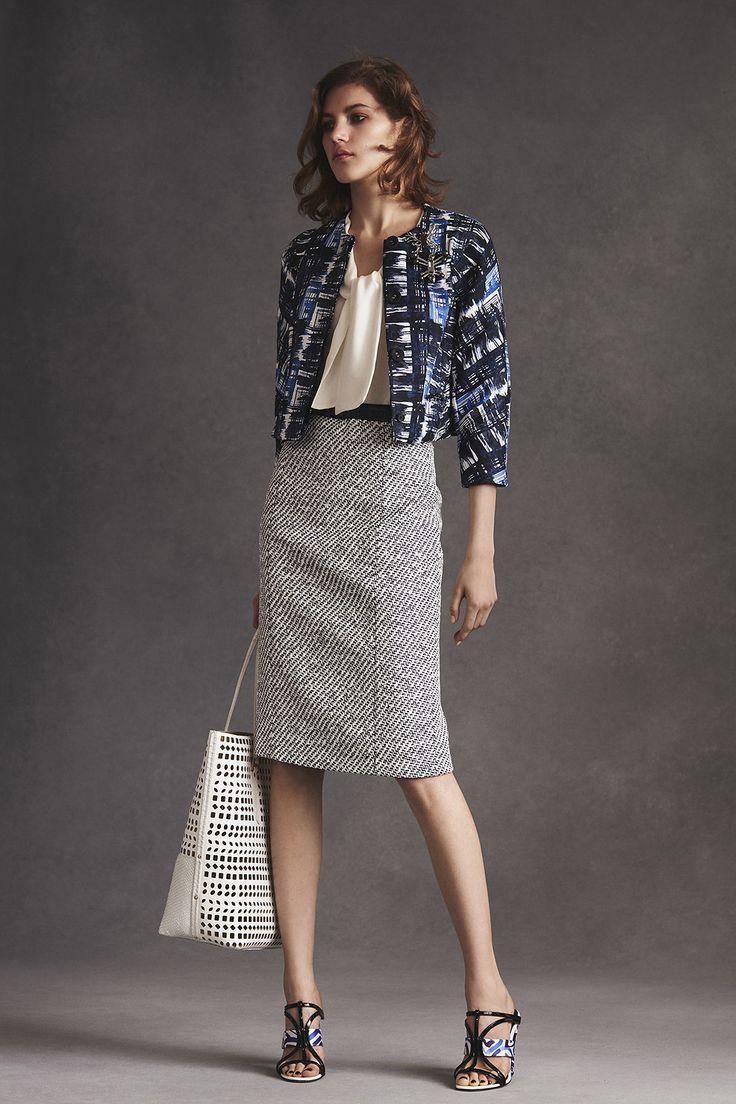 1000+ images about office dress code on pinterest | oscar de la