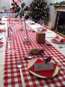 christmas table decorations 07