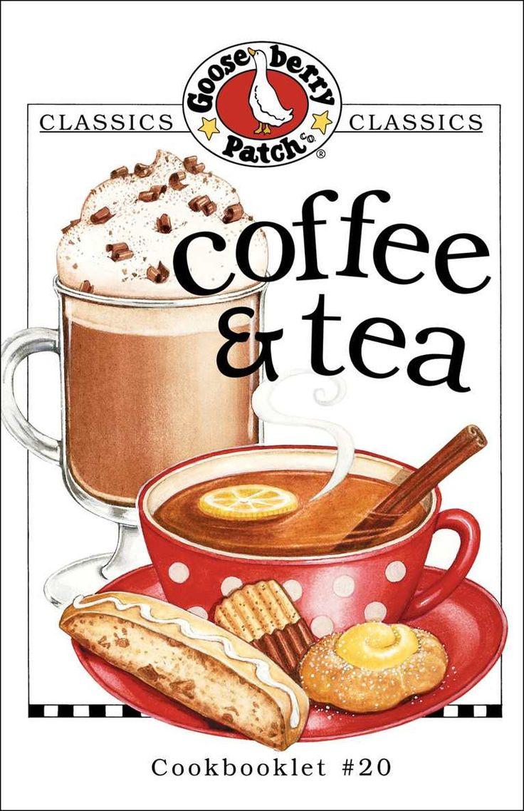 Coffee & Tea Cookbook - Kindle edition by Gooseberry Patch, Gooseberry Patch. Cookbooks, Food & Wine Kindle eBooks @ Amazon.com.