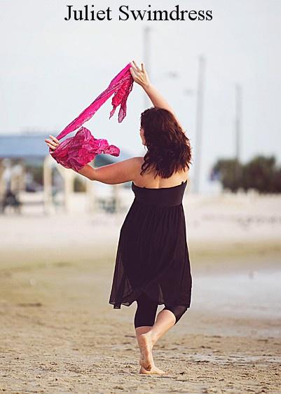 Becomingapparel.com, a fabulous alternative to swimsuits.: Swimdress Suits, Juliet Swimdress, Can T Wait, Modest Swimwear, Modestswimsuit Org, Swimdress Black, Costume Design, Fabulous Alternative