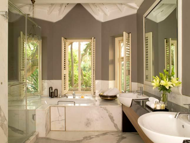 Bathroom Tiles Bangalore 53 best bangalore/ bengaluru (india) hotel bathrooms images on