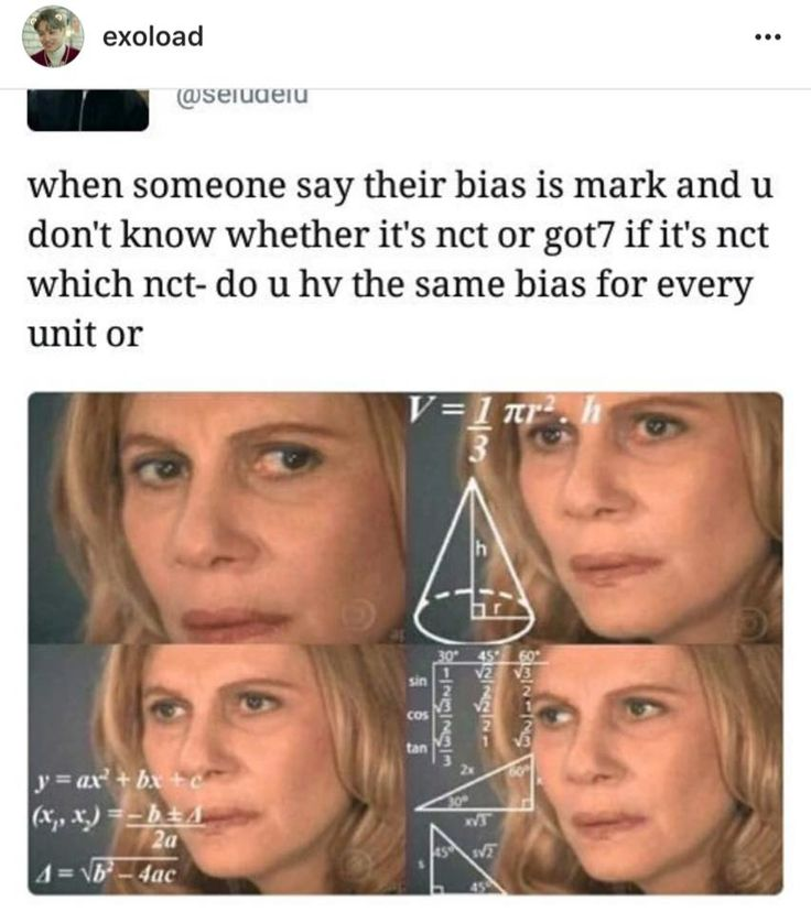 mark? nct or got7? which nct? XD >>also why it's bad to have a complicated group because technically not is just one group so i think you should call it sub-bias if you have a bias for every sub-unit lol