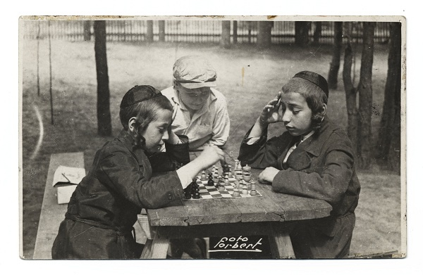 106 best Jewish Europe before WW2 images on Pinterest ...