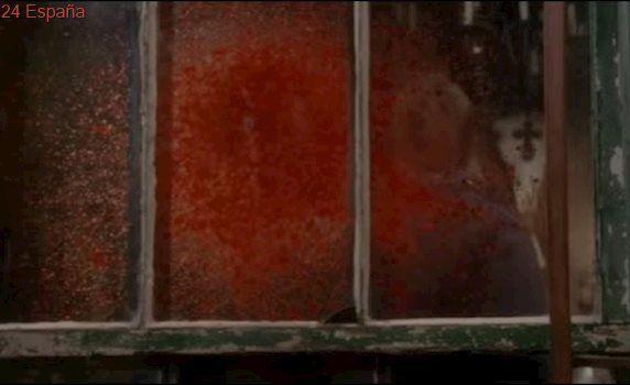 Suicidio de Frederick Jay Bowdy actor de Hollywood