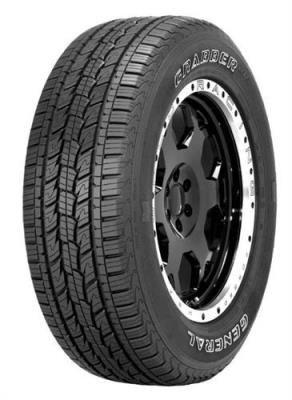 General Tire General 235/70R16 Tire, Grabber HTS - 15485170000 15485170000 General Tire Grabber HTS: 235/70R16, Grabber HTS Tire Size:…