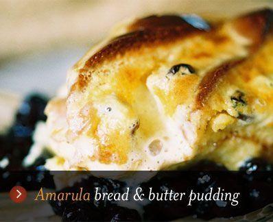 Amarula Cocktails | Cream Liqueurs | Amarula Coffees | Amarula Recipes...