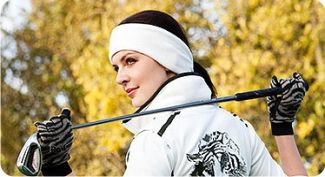 golf sweaters | ... Ladies Golf Clothing & Golf Clothes for sale online UK - Express Golf
