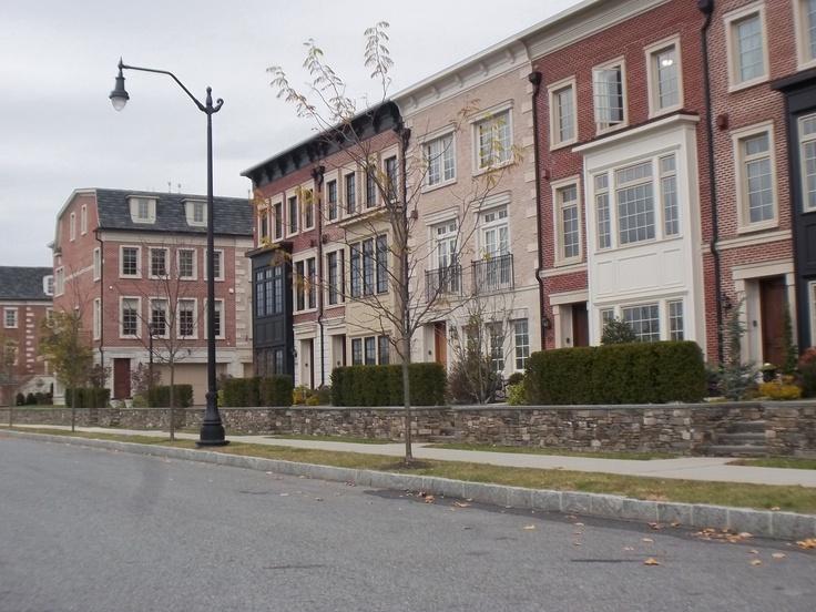 The Harbor Townhouses Tarrytown NY 10591 Tarrytown