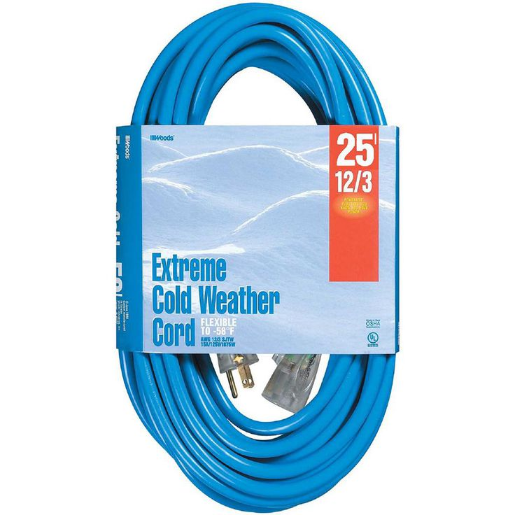25 Best Ideas About Outdoor Extension Cord On Pinterest