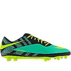 The new Nike Women's Hypervenom Phantom II soccer cleats that will ...