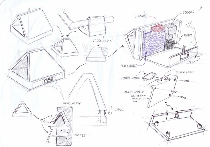 product design. Concept development. #ID #Product #design #rendering #sketches #industrialdesign #technology #electronics #drawings #concept