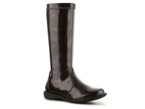 Kenneth Cole Reaction Hip Pop Youth Boot
