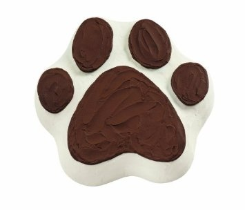 1000 Ideas About Paw Patrol Cake Pan On Pinterest Puppy