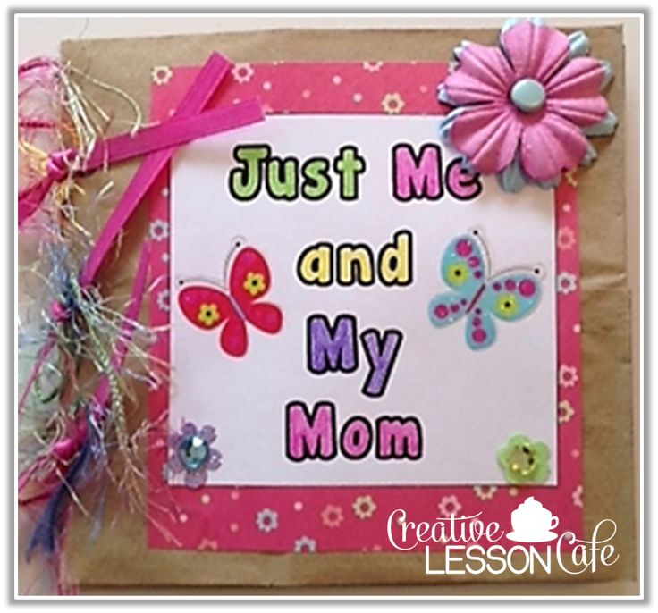 Classroom Ideas For Mothers Day : Best images about mother s day on pinterest recipe