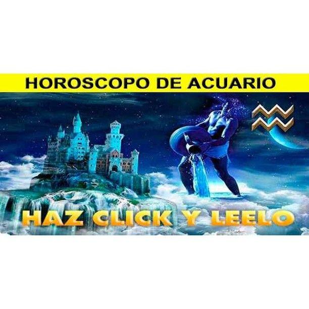Horoscopo Diario De Acuario Hoy 20 De Mayo De 2019 Toca El Iglink En Nuestra Biografía Para Ver Todo Tu Horoscopo Horoscop In 2020 Movie Posters Poster Movies