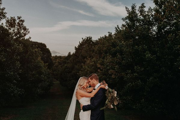 A Sunshine Coast based Byron Bay Wedding Photographer that specializes in destination weddings, outdoor gatherings and elopements in remote places!