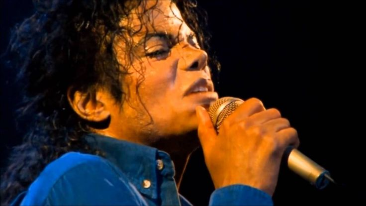 Top 10 canciones de Michael Jackson