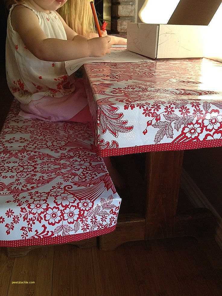 Best 25 Picnic Table Covers Ideas On Pinterest Oil Cloth Fitted