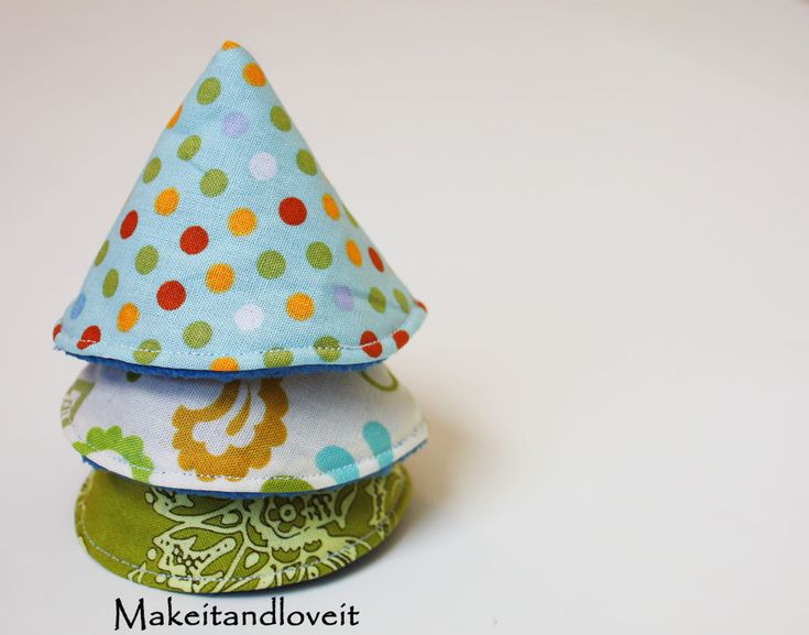 "Wee Wee Wigwam/ Pee Pee Teepee - so easy and such a fun gift idea (weiner dog fabric)!   The poem reads:  Changing a baby girl is not all glitz and glory;  Changing a baby boy is another horror story!  You hold his feet with one hand  and the diaper with the other;  The whole time praying,  ""Please, don't pee on your Mother!"""