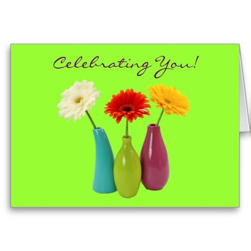 Thank You Quotes For Administrative Professionals Day: Administrative Professional's Day Thank You Card