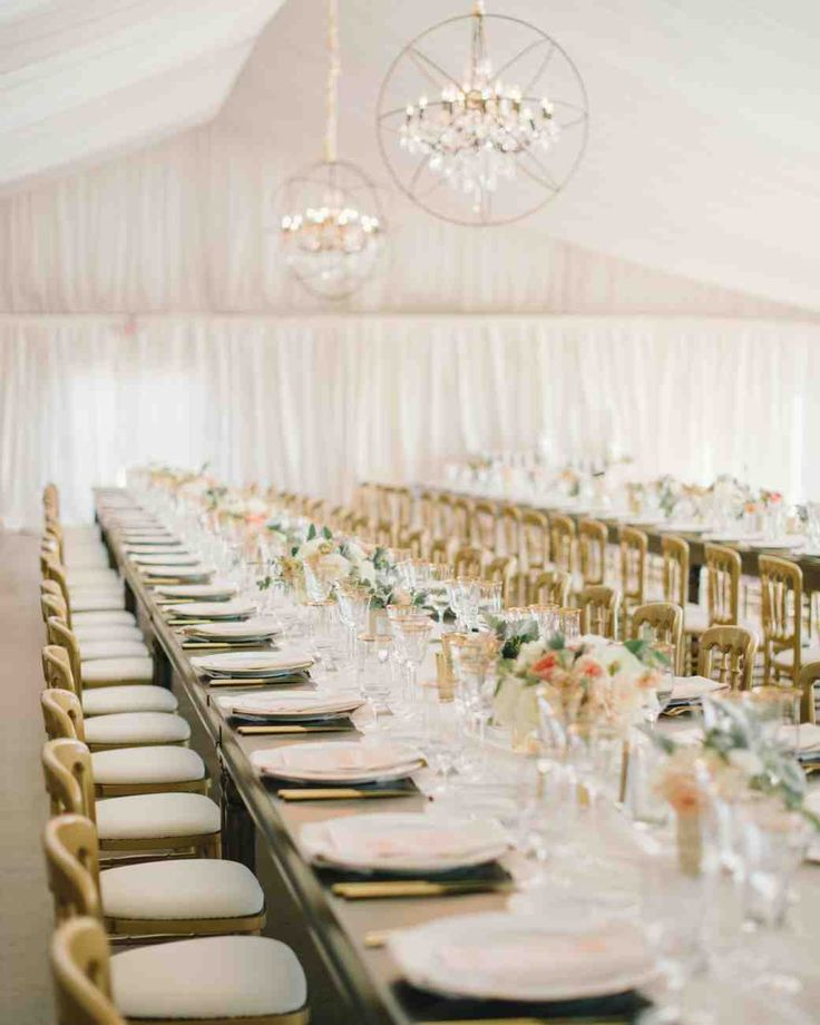wedding reception venues cost%0A ArtDecor Inspired Decor   Martha Stewart Weddings  To personalize  California u    s Pavilion by the