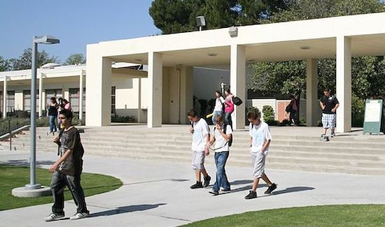 Credit: Los Angeles City College Community colleges are the poor cousins of higher education. Ma...