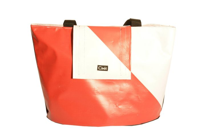 CNT000032 - Women Bag - Cimbi bags and accessories