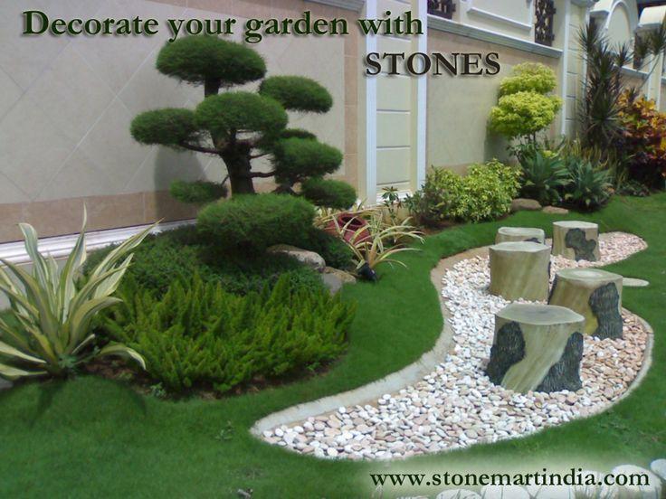 175 Best Stone Mart India Images On Pinterest Jaipur Backyard - garden design for small gardens india