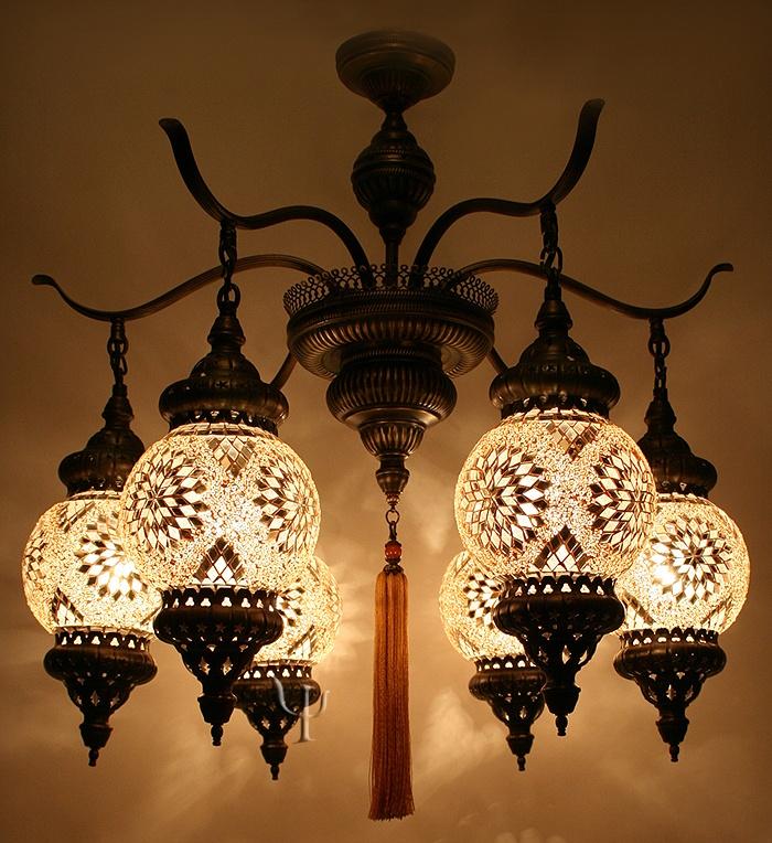 113 best turkish lamps images on pinterest turkish lamps lanterns turkish mosaic chandelier aloadofball Choice Image