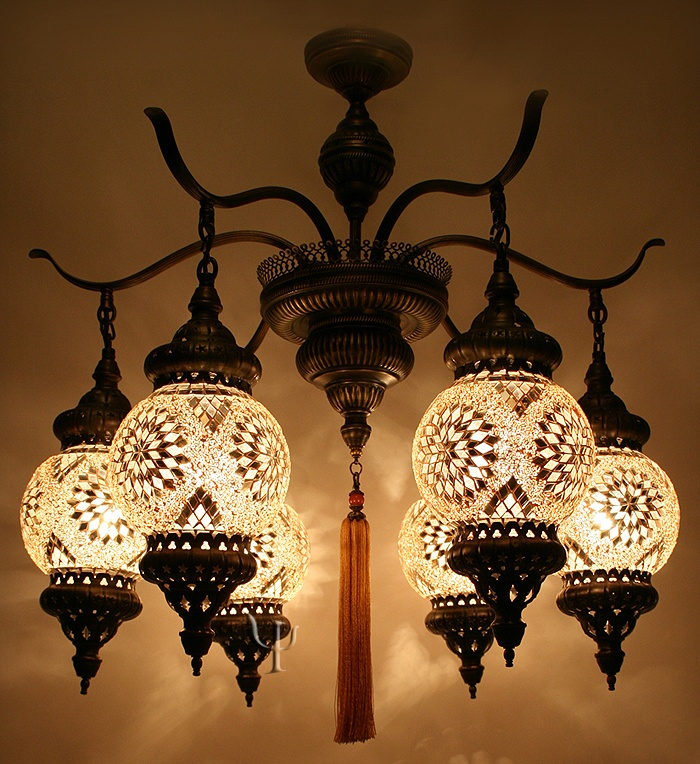 17 Best Images About Turkish Lamps On Pinterest