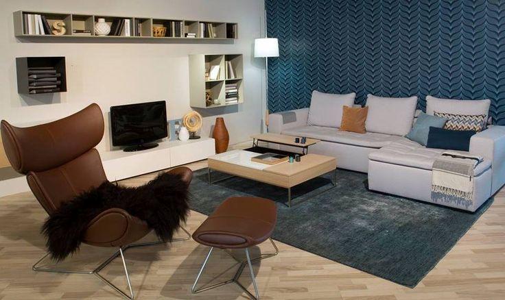 Interiérový design - návrhy a realizace | interiéryLUCIE
