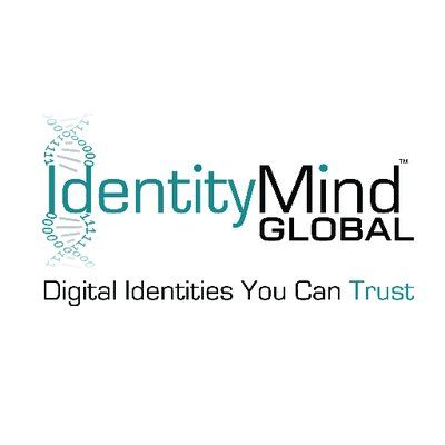 ICO Regulatory Compliance Solution Released By IdentityMind Global