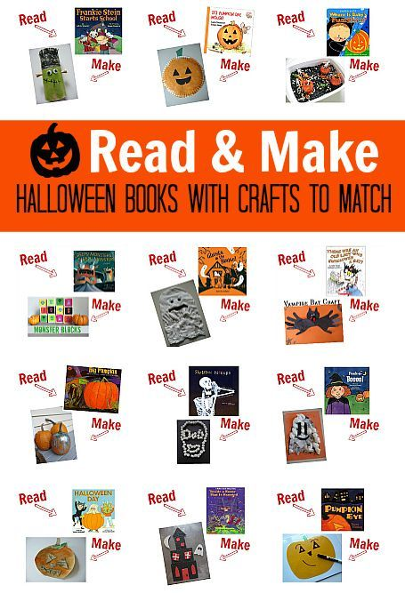 halloween lesson plans middle school