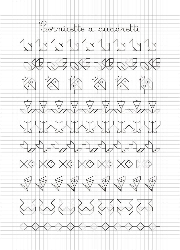 foglio 09.gif 1.365×1.890 pixel                                                                                                                                                      Más