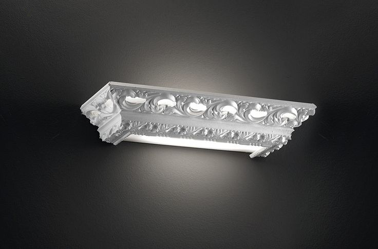 Artè LED products
