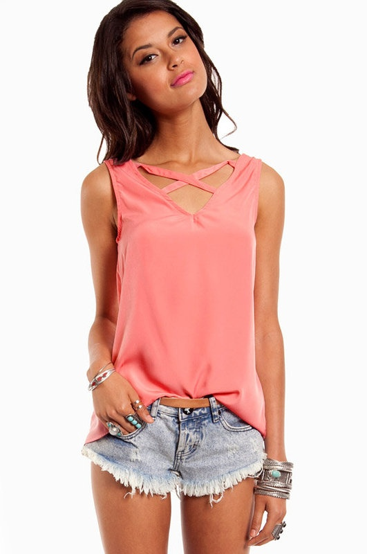 x-pectations tank topX Pectat Tanks, Tank Tops, Summer Style, Style Inspiration, Tanks Tops, Xpectat Tanks, Products, Honey, Tops 29