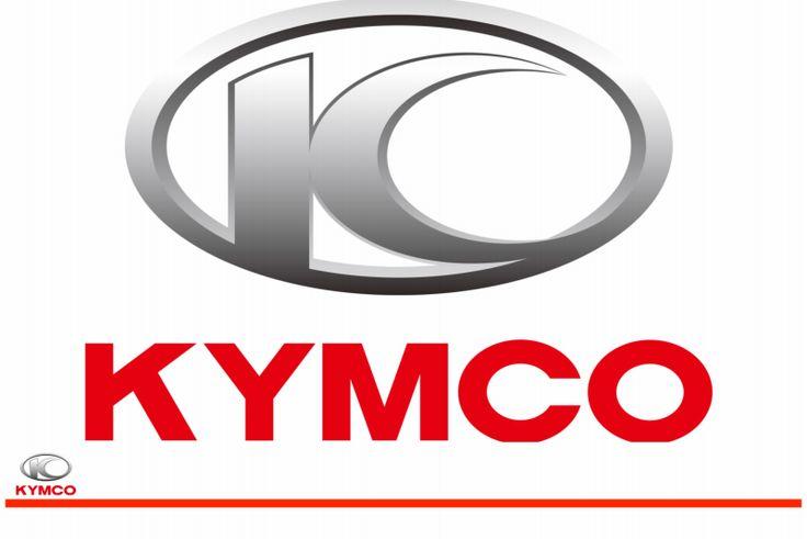 www.kymcomotos.com.br