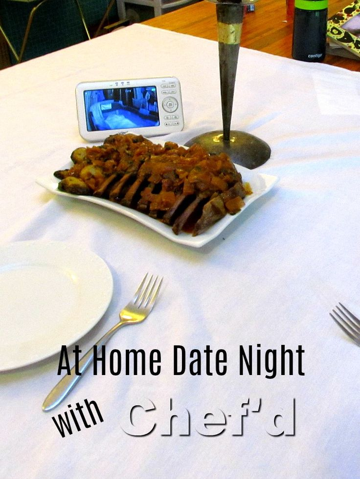 69 best date ideas images on Pinterest | Date ideas, Date nights and ...