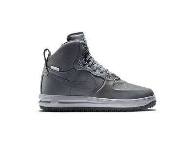 Nike Lunar Force 1 SneakerBoot Mens Shoe