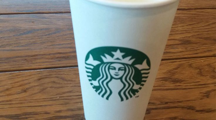 COFFEE GIANT Starbucks has once again come under fierce attack from a group of experts for simply 'taking the piss', it has been reported. The news comes days after a customer walked into a Starbucks and ordered a coffee and a toastie but was left bankrupt as a result.    The customer's life took an amazing twist after he tried to settle his bill.   #Starbucks App #Starbucks Breakfast #Starbucks Calories #Starbucks Careers #Starbucks Drinks #Starbucks Happy Hour #Starb