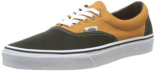 Vans U Era, Baskets mode mixte adulte Vans, http://www.amazon.fr/dp/B00DC1MXL8/ref=cm_sw_r_pi_dp_zUu4sb0FYDTYW