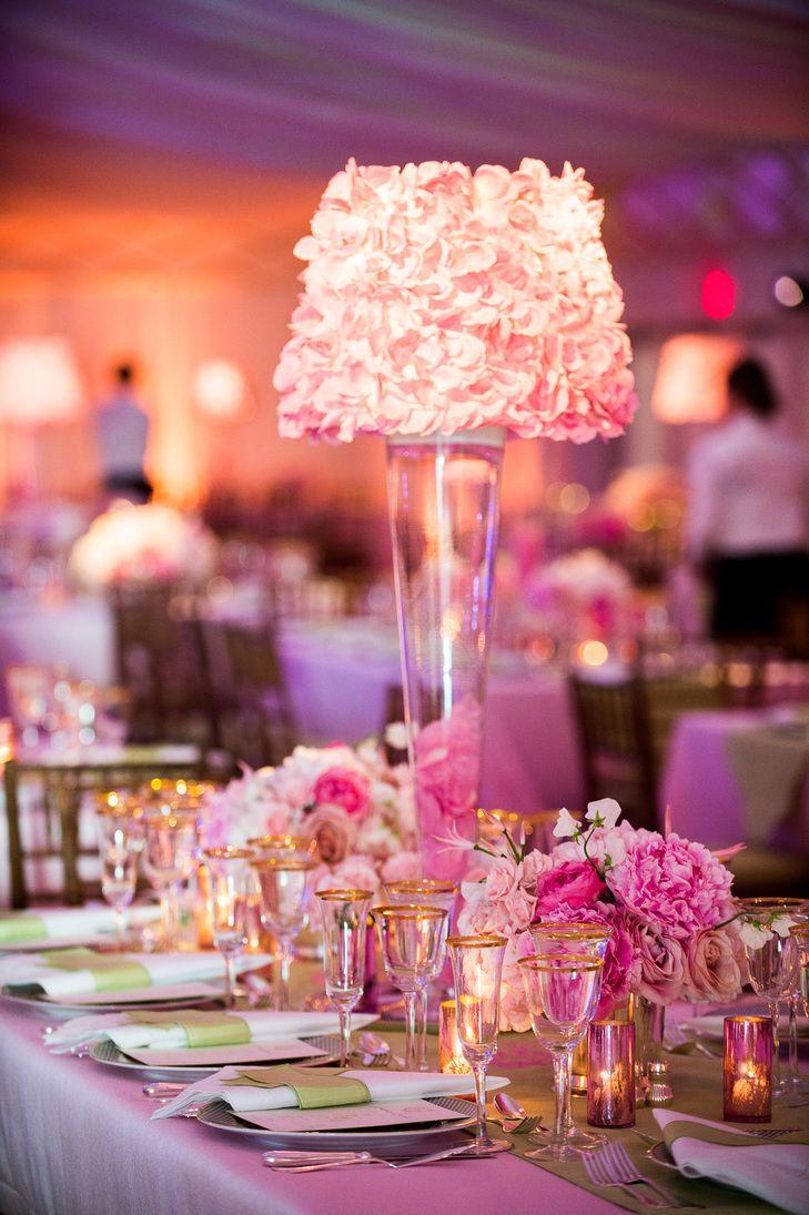 121 Best Lamps As Centerpieces Images On Pinterest
