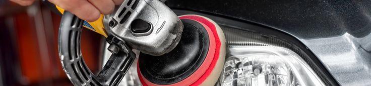 Shop Auto Detailing Supplies