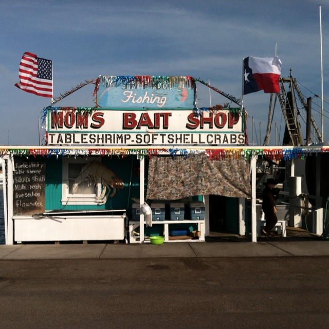 131 best images about corpus christi tx my get away on for Fishing bait store