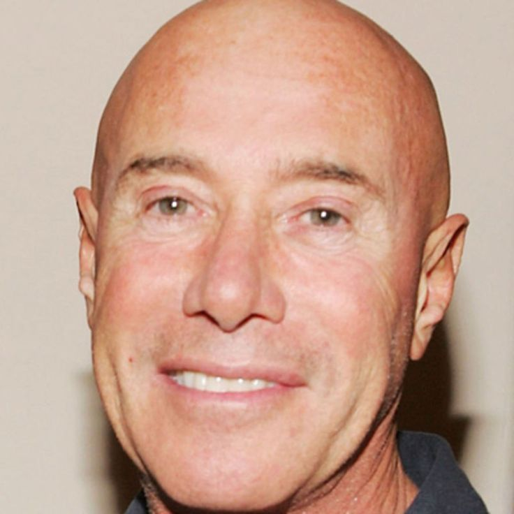 Follow the self-made blockbuster music and movie career of David Geffen, who launched Geffen Records and DreamWorks, on Biography.com.