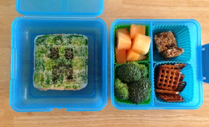 17 best images about bento box on pinterest lunch ideas for kids bento and snacks. Black Bedroom Furniture Sets. Home Design Ideas