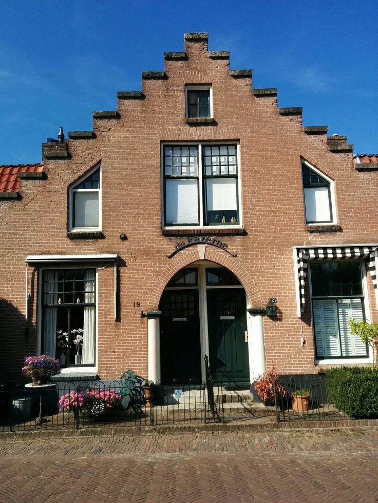 Blaricum NH Netherlands