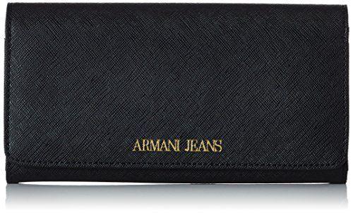 Armani Jeans 928541CC857 Damen Clutches 3x9x19 cm (B x H ... https://www.amazon.de/dp/B01LY3PO48/ref=cm_sw_r_pi_dp_x_4zZIzb888KX1Z
